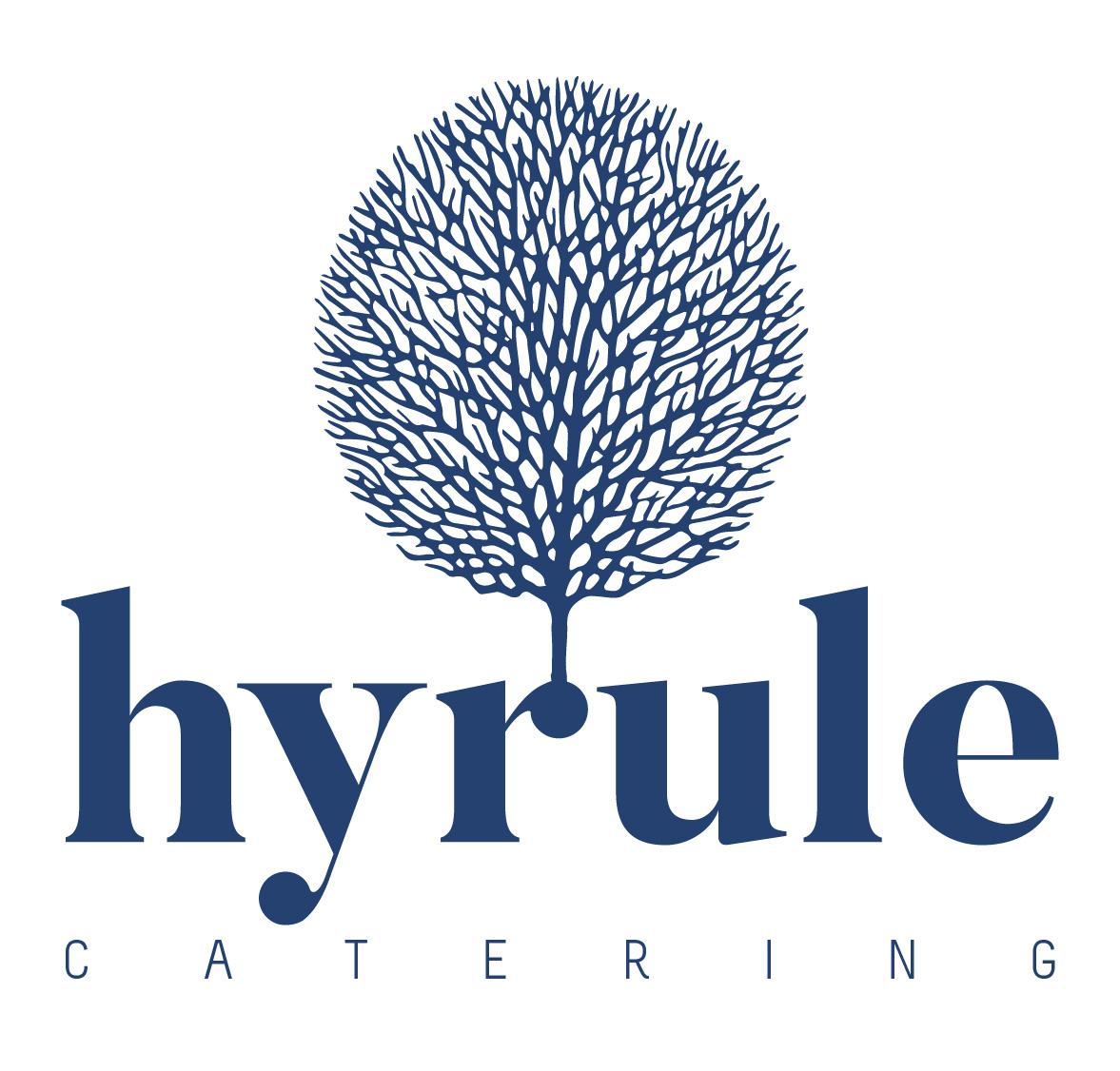 Hyrule