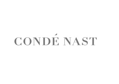 CondeNast_bw
