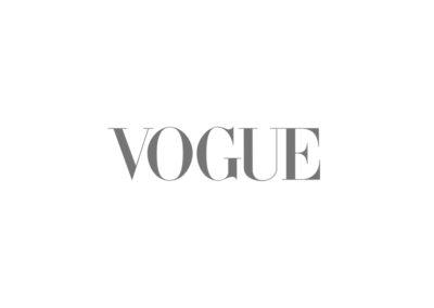 Vogue_bw