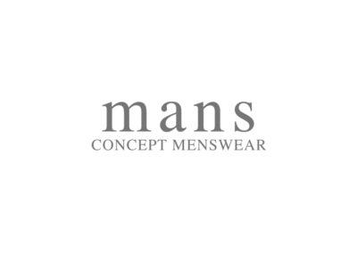 mans concept
